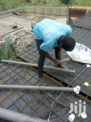 Expert In Plumbing. | Building & Trades Services for sale in Greater Accra, Adenta Municipal