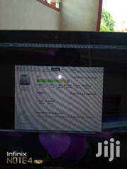 Laptop Apple MacBook Pro 8GB Intel Core i5 HDD 500GB | Laptops & Computers for sale in Greater Accra, Kwashieman