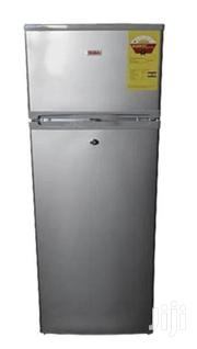 New ZARA Fridge W Freezer Double Door Fast Cooling | Kitchen Appliances for sale in Greater Accra, Accra Metropolitan