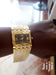 Luxury Watch | Watches for sale in Greater Accra, Mataheko