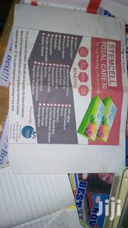 Stem Cell Food Supplement | Vitamins & Supplements for sale in Northern Region, Tamale Municipal