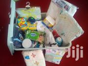 Baby Delivery Package | Babies & Kids Accessories for sale in Greater Accra, Adenta Municipal