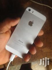 Apple iPhone 5s 16 GB Gray | Mobile Phones for sale in Greater Accra, East Legon