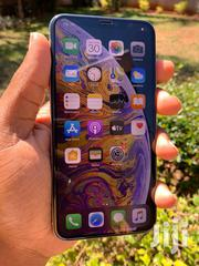 New Apple iPhone XR 256 GB White | Mobile Phones for sale in Greater Accra, Airport Residential Area