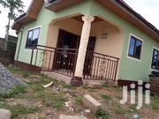 Newly Two Bedroom Apartment For Rent @ Amasaman   Houses & Apartments For Rent for sale in Greater Accra, Achimota