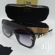 Burberry Glasses | Clothing Accessories for sale in Greater Accra, Accra Metropolitan