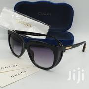 Gucci Glasses | Clothing Accessories for sale in Greater Accra, Accra Metropolitan