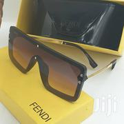 FENDI Glasses | Clothing Accessories for sale in Greater Accra, Accra Metropolitan