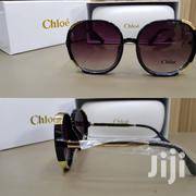 Chloe Glasses | Clothing Accessories for sale in Greater Accra, Accra Metropolitan