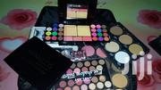 Makeup Bag and Products | Health & Beauty Services for sale in Greater Accra, Accra Metropolitan