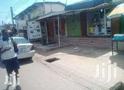 A Store At Kwadaso Close To The Sda Hospital On The Main Road | Commercial Property For Rent for sale in Ashanti, Kumasi Metropolitan