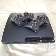 Ps3 Slim Console | Video Game Consoles for sale in Ashanti, Kumasi Metropolitan