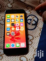 New Apple iPhone 7 32 GB Black | Mobile Phones for sale in Eastern Region, New-Juaben Municipal