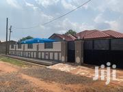 Fully Furnished House For Sale At Adenta | Houses & Apartments For Sale for sale in Greater Accra, Accra Metropolitan