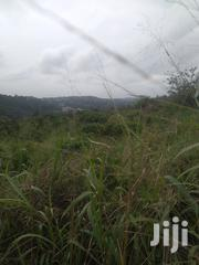 Four Plots of at Aburi- Adonten Area | Land & Plots For Sale for sale in Eastern Region, Akuapim South Municipal