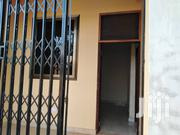 Chamber And Hall Selfcontain For Rent At Ashale Botwe Aben Woha | Commercial Property For Rent for sale in Greater Accra, East Legon