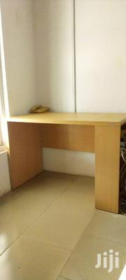 Study Table   Furniture for sale in Greater Accra, Osu