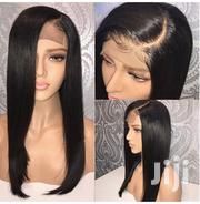Peruvian Wig Available at Affordable Prices | Hair Beauty for sale in Ashanti, Kumasi Metropolitan