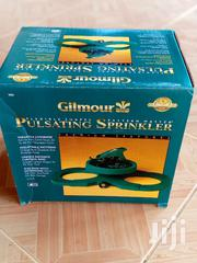 Gilmour Pattern Master Pulsating Sprinkler | Garden for sale in Greater Accra, Ga East Municipal
