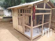 Dog Kennel / Cage | Pet's Accessories for sale in Greater Accra, Accra Metropolitan