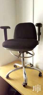 Rolling Chair   Furniture for sale in Greater Accra, Osu