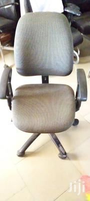 Office Rolling Chairs   Furniture for sale in Greater Accra, Osu