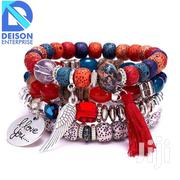 Deison Enterprise | Jewelry for sale in Greater Accra, Teshie new Town