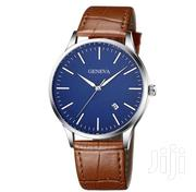 Deison Enterprise | Watches for sale in Greater Accra, Teshie new Town