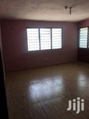 2 Bedroom Apartment For Rent At Gbawe Topbase   Houses & Apartments For Rent for sale in Greater Accra, Ga South Municipal