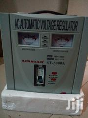 1500 A Stabilizer For Sale | Accessories & Supplies for Electronics for sale in Central Region, Awutu-Senya