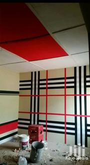 Profesional Painter | Building & Trades Services for sale in Greater Accra, Accra Metropolitan