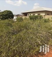 4 Plots of Land for Quick Sale   Land & Plots For Sale for sale in Brong Ahafo, Sunyani Municipal