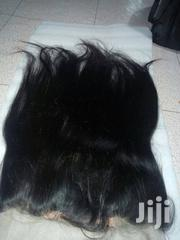 Brazilian 10 Ear To Ear Frontal | Hair Beauty for sale in Ashanti, Kumasi Metropolitan