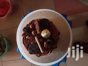 Delicious Cakes   Meals & Drinks for sale in Volta Region, Ho Municipal