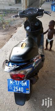 Kymco Xciting 2015 Blue   Motorcycles & Scooters for sale in Greater Accra, Odorkor