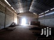 Warehouse At Madina For Rent | Commercial Property For Rent for sale in Greater Accra, Adenta Municipal