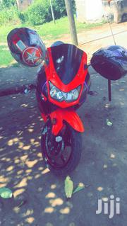 Kawasaki Ninja H2 2012 Red | Motorcycles & Scooters for sale in Greater Accra, Darkuman