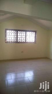 2 Bedroom Self Contained For Rent@ East Legon | Houses & Apartments For Rent for sale in Greater Accra, East Legon