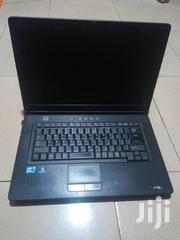 Laptop Toshiba 4GB Intel Core i5 HDD 320GB | Laptops & Computers for sale in Greater Accra, Adabraka