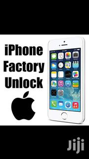 iPhone Sim / Carrier Unlock | Repair Services for sale in Ashanti, Kumasi Metropolitan