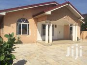 Beautiful 3bedroom House at Spintex for Rent | Houses & Apartments For Rent for sale in Greater Accra, Accra Metropolitan