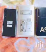 New Samsung Galaxy A9 128 GB | Mobile Phones for sale in Greater Accra, Airport Residential Area