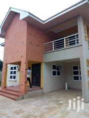 Newly Built 3 Bedrooms House For Sale At North Legon | Houses & Apartments For Sale for sale in Greater Accra, Accra Metropolitan