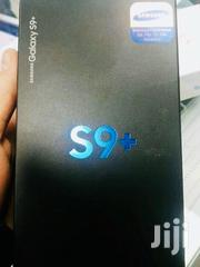 New Samsung Galaxy S9 Plus 128 GB | Mobile Phones for sale in Greater Accra, Roman Ridge
