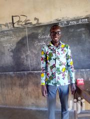 Personal Teacher At Home | Child Care & Education Services for sale in Upper East Region, Bawku Municipal
