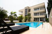 Earl-wood Apartment   Houses & Apartments For Rent for sale in Greater Accra, Cantonments