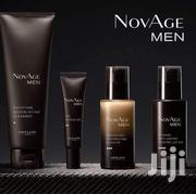 Men Novage Set | Skin Care for sale in Greater Accra, Burma Camp