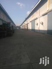 Warehouse At Spintex Great Location | Commercial Property For Rent for sale in Greater Accra, Accra Metropolitan