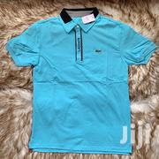 Nice Designer Shirts | Clothing for sale in Greater Accra, Accra Metropolitan