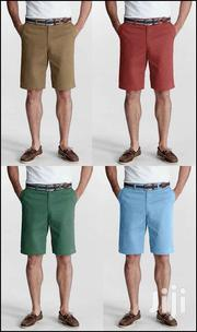 Nice Shorts and Trousers for Guys | Clothing for sale in Greater Accra, Accra Metropolitan